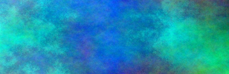 Alicia Schiavon Cover Image