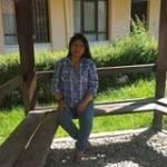 Lucia Quispe Mamani Profile Picture