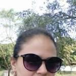 Yanela Graveran Oliva Profile Picture