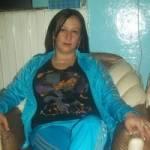 Sonia Urrego Profile Picture