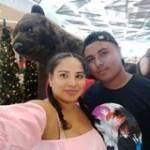Adriana Tapia Jimenez Profile Picture