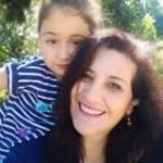 Cherie Torres Barriga Profile Picture