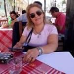 Silvia Bonome Profile Picture