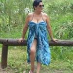 Liliana Peralta Profile Picture