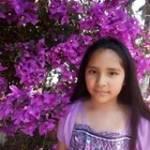 Amada Blanco Profile Picture