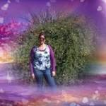 Celia Rodriguez Profile Picture