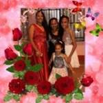 Jenny Carrillo Palomino Profile Picture