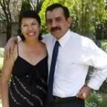 Hilda Cristela Lucio Profile Picture