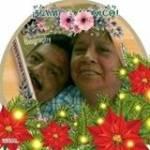 Sara Isabel Orozco Mendoza Profile Picture