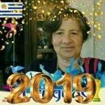 Gloria Piemonte Profile Picture