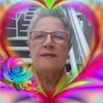 Maria Jesus Carbajosa Gomez Profile Picture