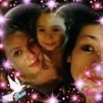 Maria Del Carmen Profile Picture