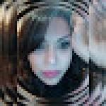 Andrea Chavarria Profile Picture