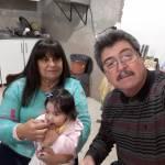 Clara Correa Profile Picture