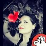 Mariza Gonzalez Varini Profile Picture