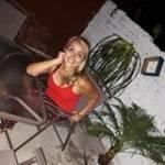 Patricia Gutierrez Padilla Profile Picture