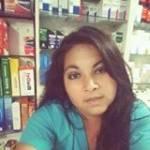 Angie Raisa Profile Picture