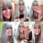 Ascela Sotomayor Garcia Profile Picture