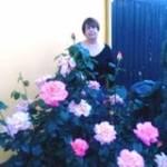 Ivis Albornoz Montecino Profile Picture