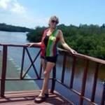Danelly Hernandez Perera Profile Picture