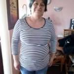 Virginia Peralta Profile Picture