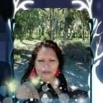 Lucia Veliz Profile Picture