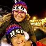 Liz Suarez Ferro Profile Picture