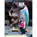 Fanny Gutama Profile Picture