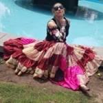Carolina Galleguillos Profile Picture