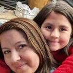 Jocelyn Diaz Profile Picture