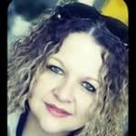 Nora Riedweg Profile Picture