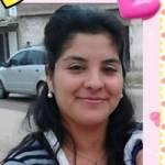 Carolina Jimenez Profile Picture