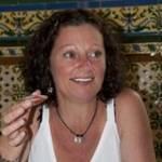 Pepa Godinez Carmona Profile Picture