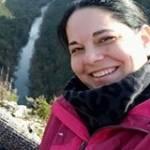 Raquel Payo Alonso Profile Picture