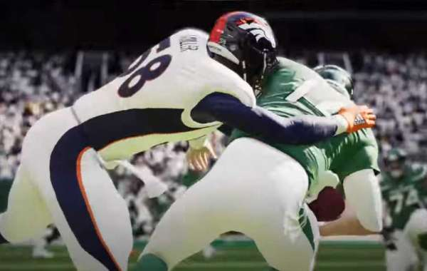 How to get MUT coins fast in Madden 20