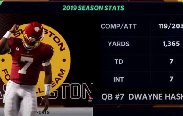 How to Farm Training Points, and Drafting Tips in Madden 21