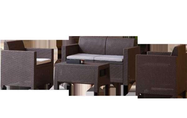 Insharefurniture Tips: How to Weatherproof Furniture