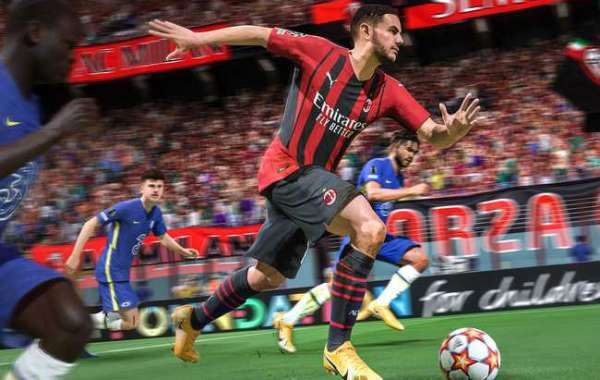 If you want to make FIFA 22 Coins quickly, follow these tips
